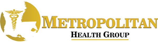 Metropolitan Health Group