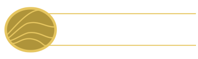 Louisiana Medical Management Corporation